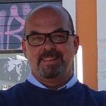 Fabio Salice