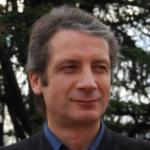Alessandro Ratti