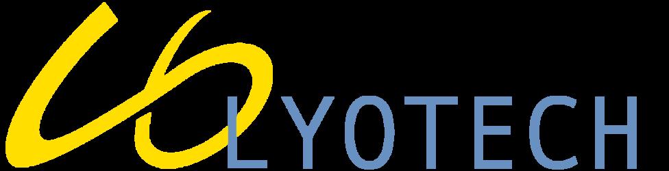 LyoTech